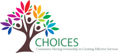 cropped-cropped-CHOICES20Logo20Homepage.png
